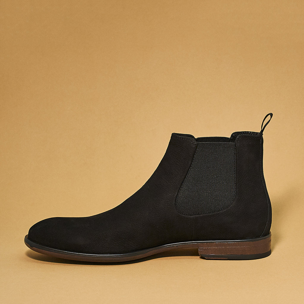 HARVEY CHELSEA by vagabond shoe makers