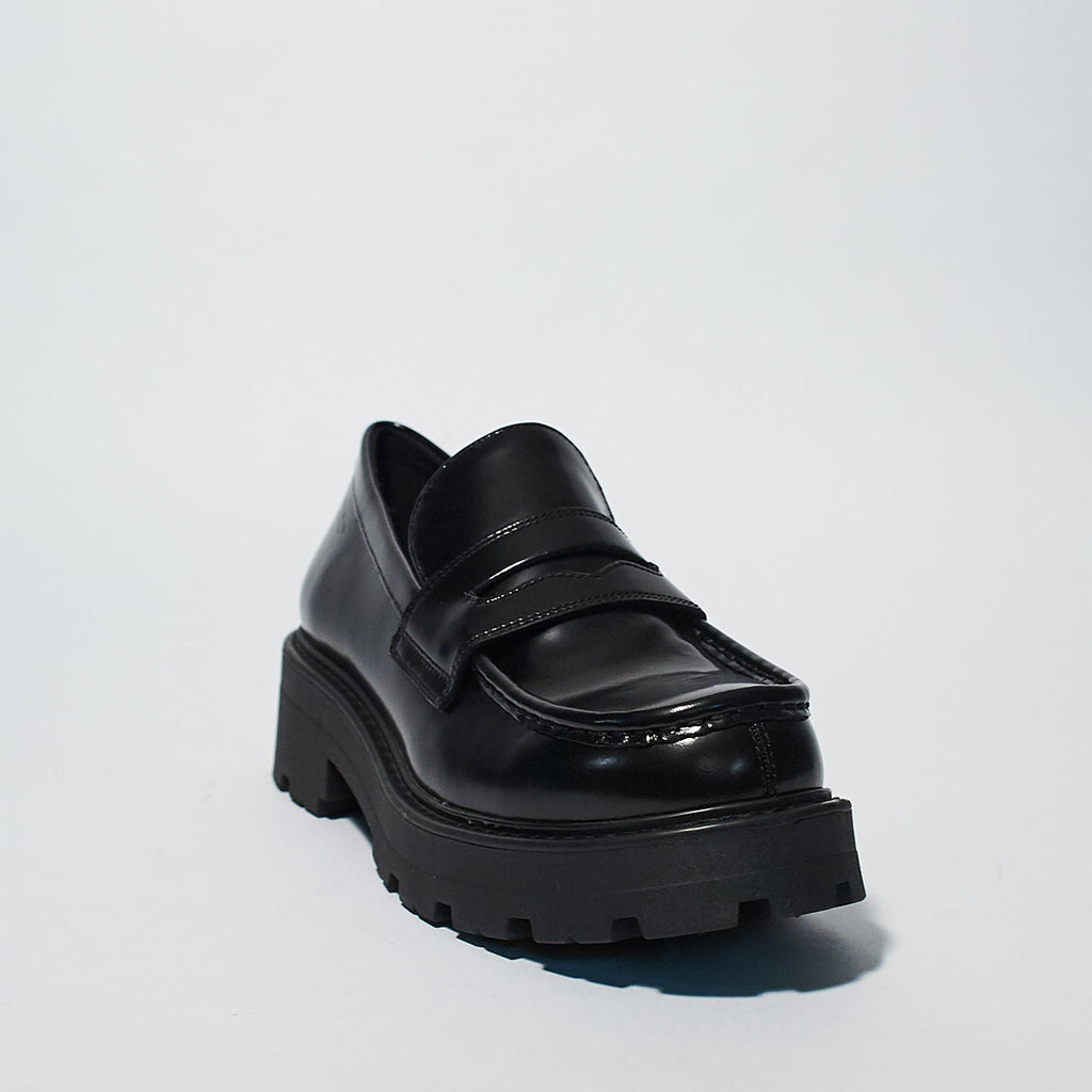 COSMO LOAFER 2.0 - SHINE