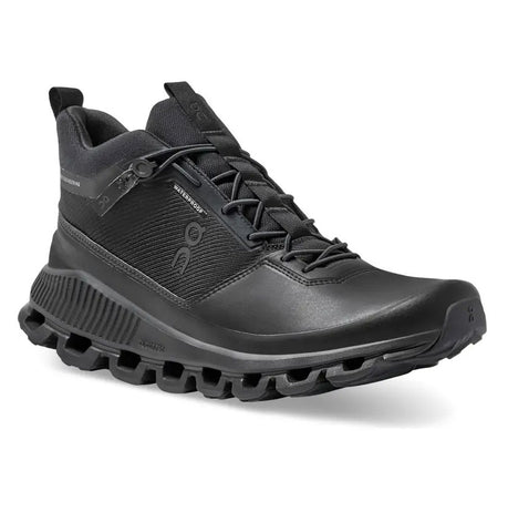 CLOUD HI WATERPROOF - WOMEN'S