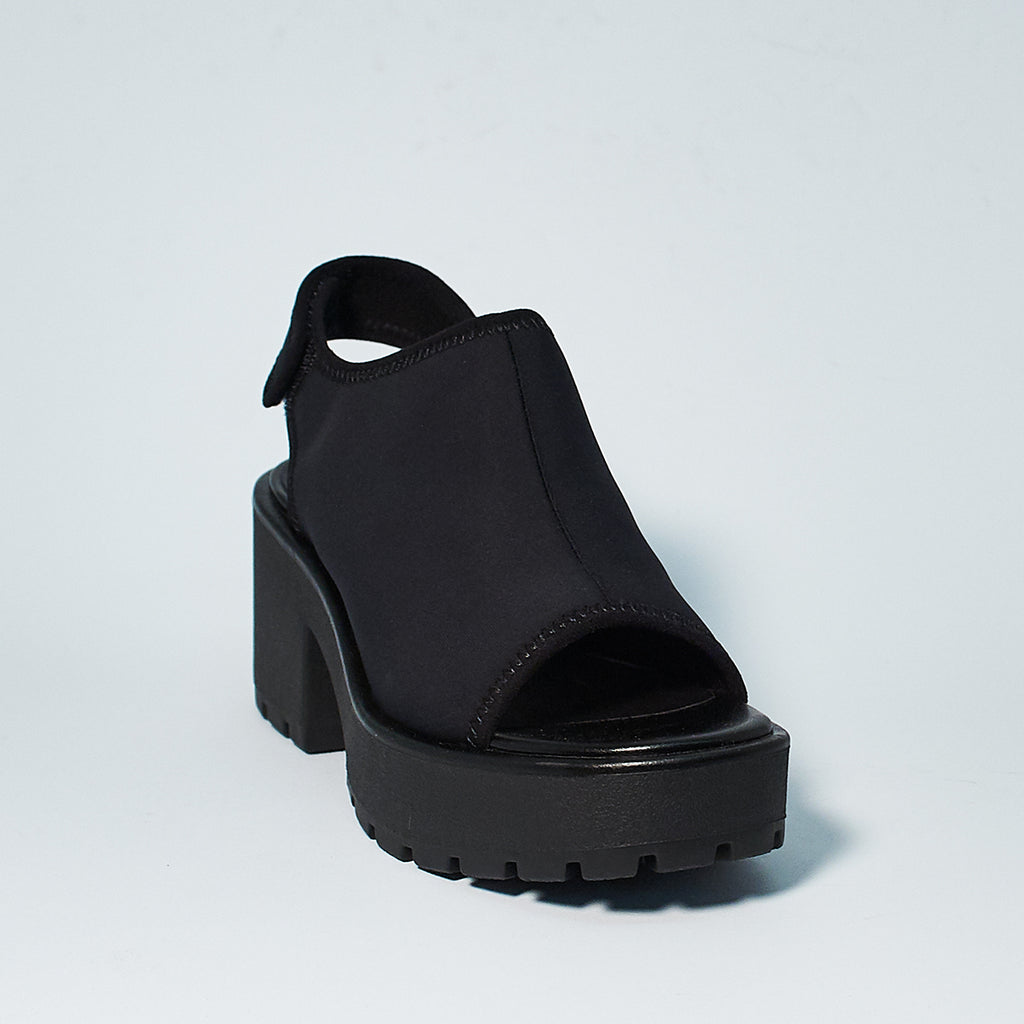 DIOON SLING BACK