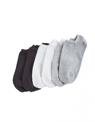 COTTON LINER SPORTS PACK