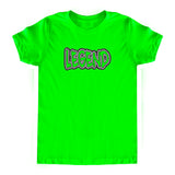 Neon LEGEND Unisex Tee-2 Colors!