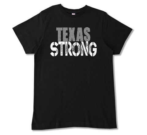 State Strong Tee Shirt
