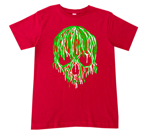 Adios 2020 Tee, Red (Infant, Toddler, Youth)