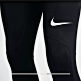 Nike Training Compression Tights
