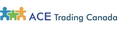Ace Trading Canada