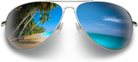 Premium Sunglass(12ea/box-WholeSale Price : $10.00/ea)-Retail Price : $19.99/ea