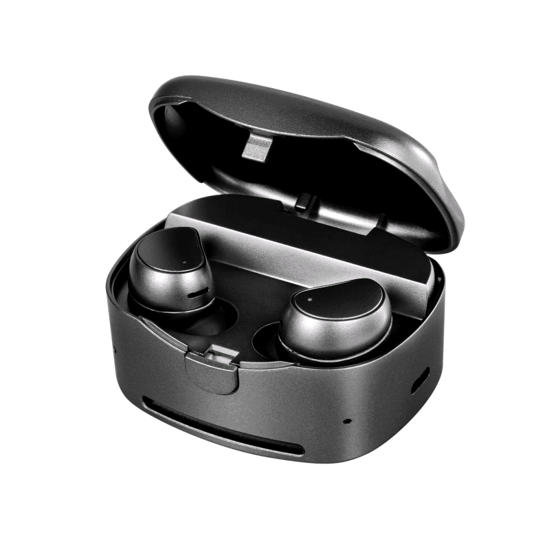 protek wireless earbuds