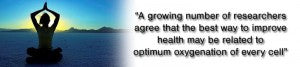 ozone therapy quote