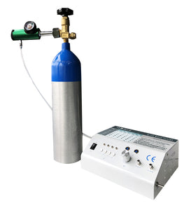 Home Ozone Therapy Generator  - MOG-109