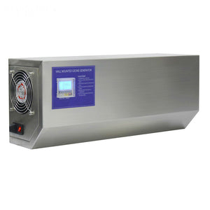 Wall Mountable Air Ozone Generator - 10 G