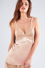 Ever Yours Slip - Finding Rosie Lingerie Boutique - 1