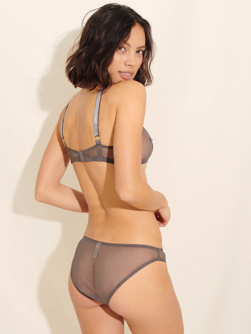 Betty Bra by Underprotection | Sustainable lingerie and underwear