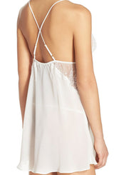Early Star Babydoll Chemise - Finding Rosie Lingerie Boutique - 2