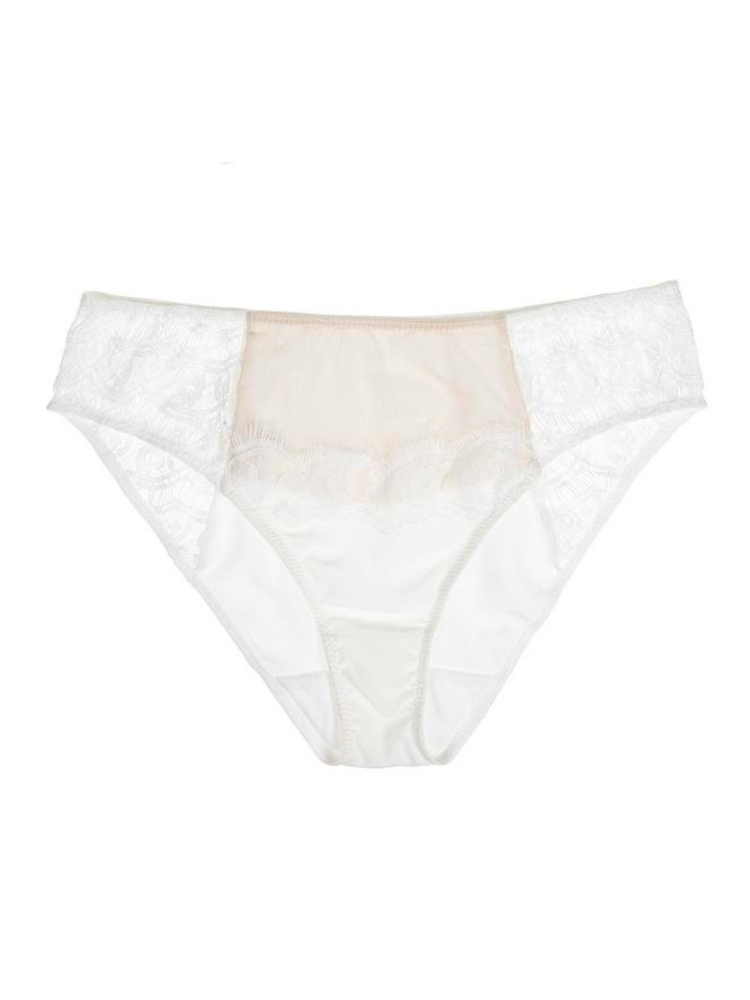 Dream Girl Comfort Knicker