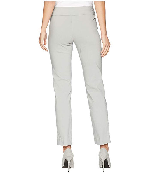 Cement Krazy Larry Pull On Ankle Pant