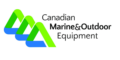 Canadian Marine & Outdoor Equipment