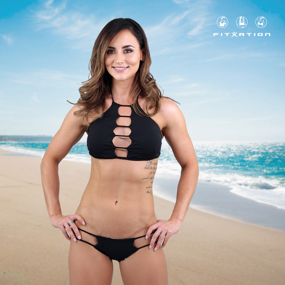 557088cf6e179 FIT Goddess String Black Bikini w  Reversable Bottom – FITXATION