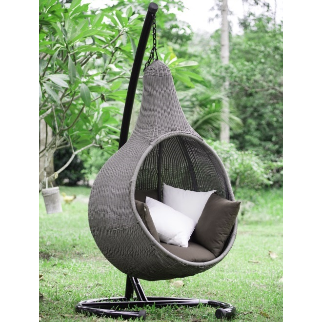 Artemodo Interior / Hanging Chair