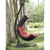 Hanging Chair Lounger