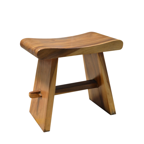 Shogun Stool