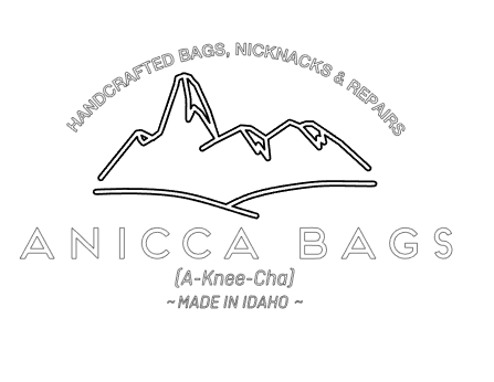 Anicca Opens Store Front In Idaho!