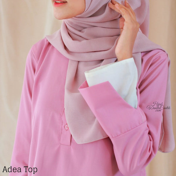 Adea TOP - PYC7.1 Sandy Stone