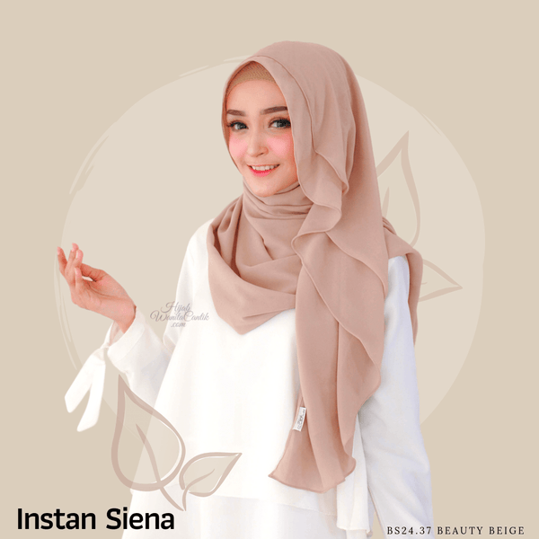 Instan Siena - BS24.37 Beauty Beige