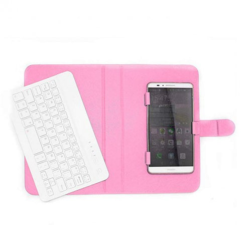 Image of Wireless Keyboard Case - Touchfire Products