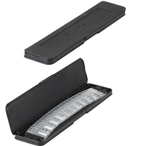 Keyboard Storage Case - Touchfire Products