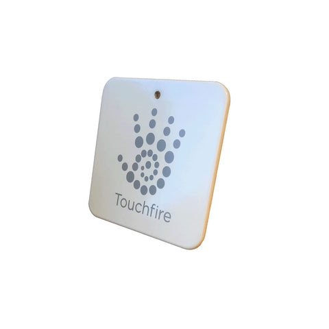 Image of Touchfire Wall Mount - 1 Pack - Touchfire Products