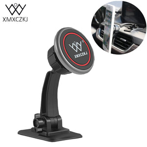 THE 360 DEGREE UNIVERSAL MAGNETIC PHONE HOLDER - Touchfire Products