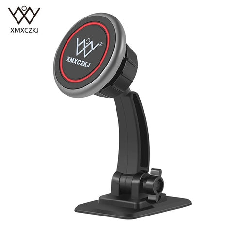 Image of THE 360 DEGREE UNIVERSAL MAGNETIC PHONE HOLDER - Touchfire Products