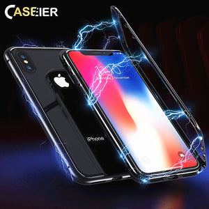 Ultra Magnetic Phone Case - Touchfire Products