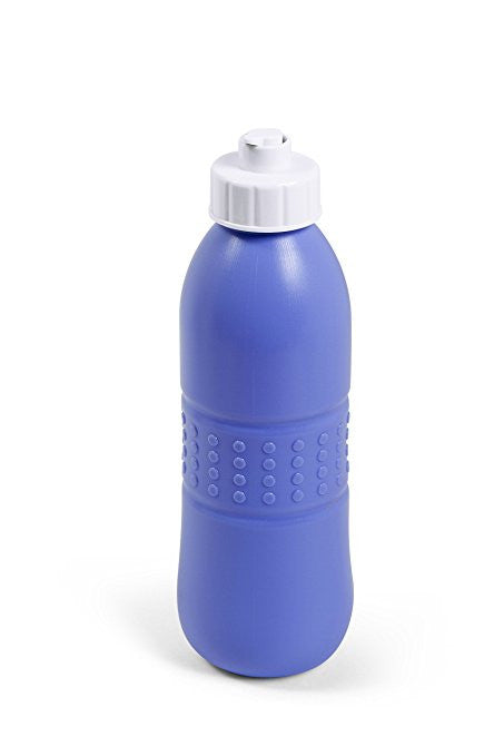 SmarterFresh Perinatal Irrigation Bottle