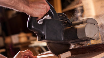 Must-Have Power Tools for the Professional Handyman