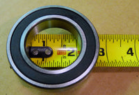 Pilot Bearing for Oliver & White 1750 - 2-135 Tractors &  Cummins B Series engine conversion