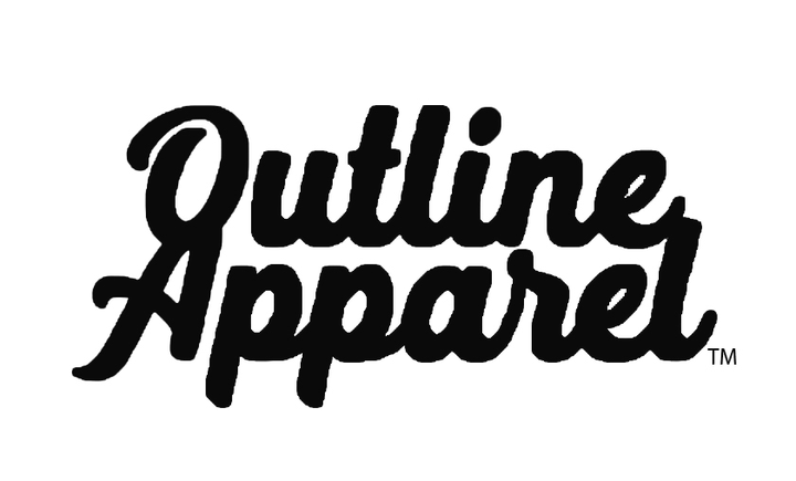 Outline Apparel