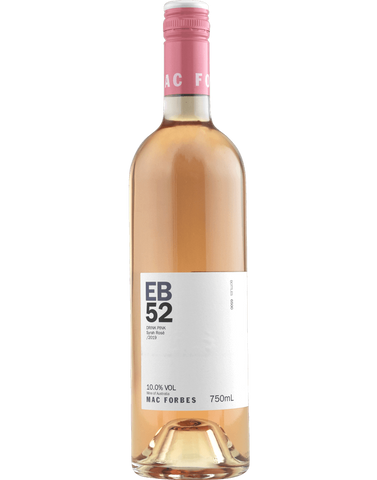 Unico-Zelo-Blog-mac-forbes-syrah-rose