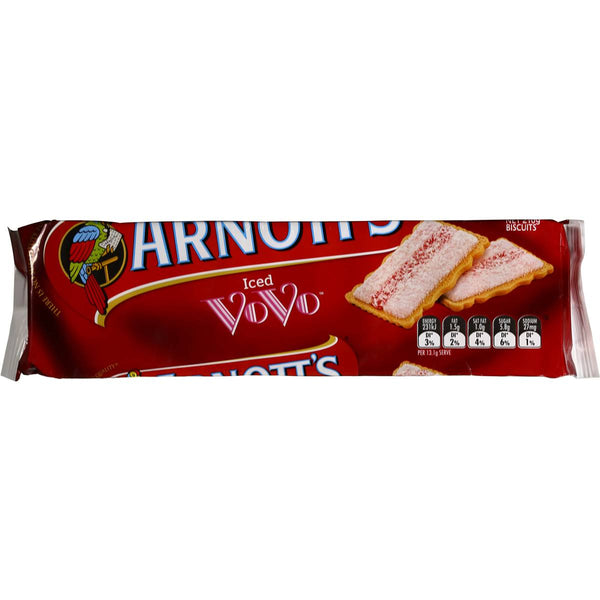 Unico-Zelo-Blog-Arnott's-Vovo-Biscuits