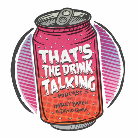 Unico-Zelo-Blog-Podcast-That's-The-Drink-Talking