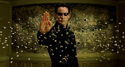 Unico-Zelo-Blog-Netflix-The-Matrix-Trilogy