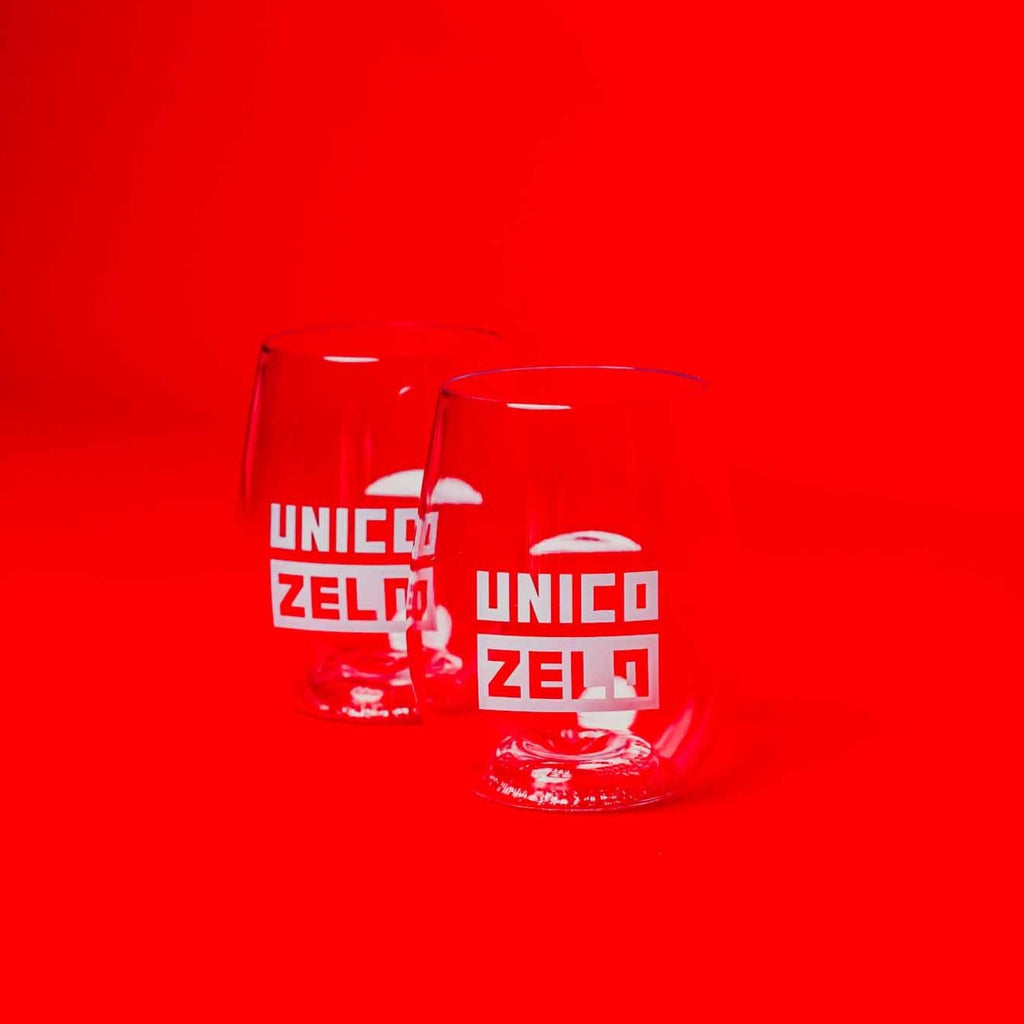 Unico Go-Vino Glasses