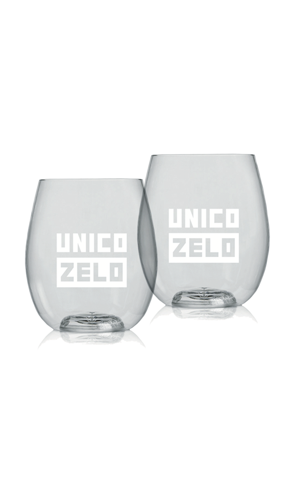 UnicoZelo_GoVino_Glasses