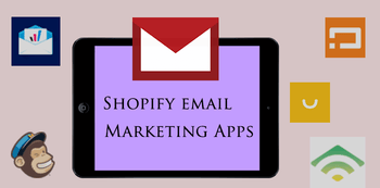 Top 15 Free Shopify Apps to Boost Sales 2017 | CodeGear