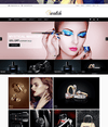Swatch-Shopify Drop Shipping Themes