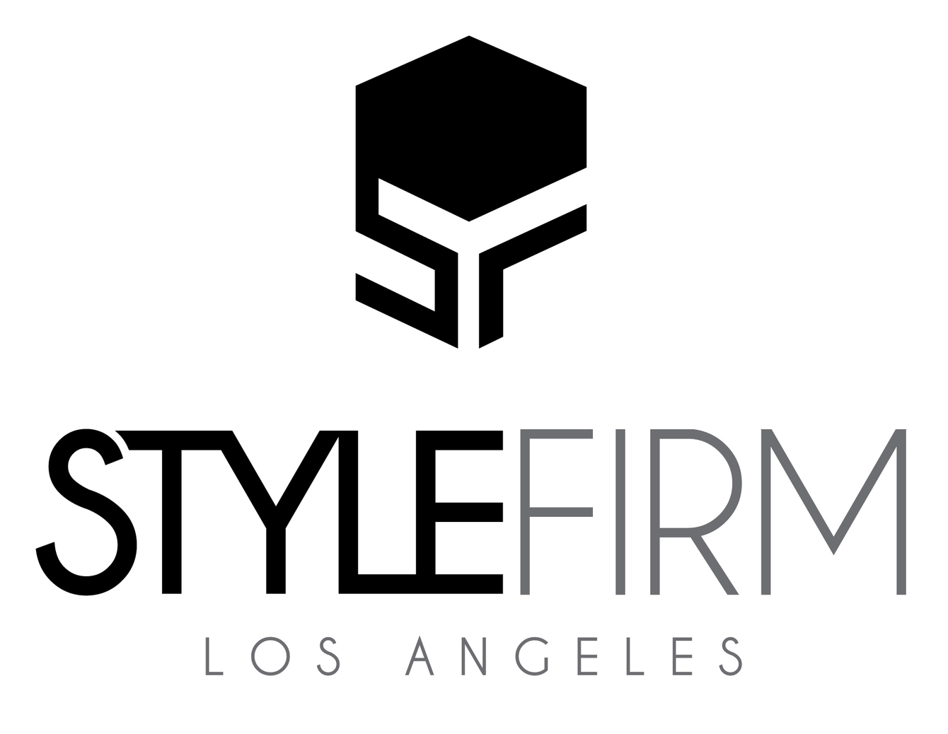Style Firm Los Angeles