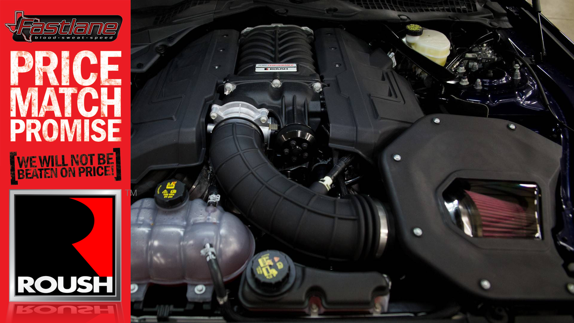 74e139655 ROUSH Gear - Fastlane, ROUSH Authorized Dealer in Houston Texas. Ford  performance and tuning specialists. Superchargers. F150 performance. Mustang  parts and ...