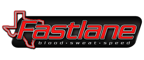 Fastlane,  ROUSH Authorized Dealer in Houston Texas. Ford performance and tuning specialists. Superchargers. F150 performance. Mustang parts and service