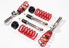 2015-2019 MUSTANG ROUSH TRIPLE ADJUSTABLE COILOVER SUSPENSION KIT
